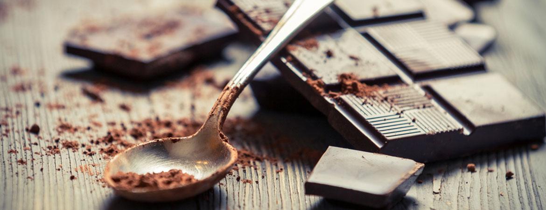 cioccolato_alta